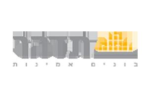 תדהר-לוגו